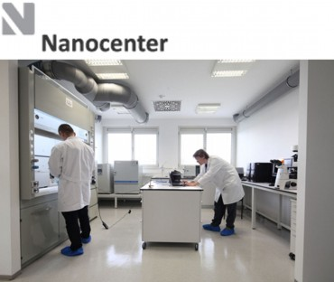 BioLab + Nanocenter